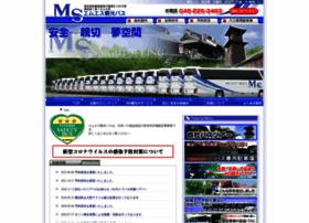 ms-bus.com