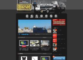 ms-dash.com