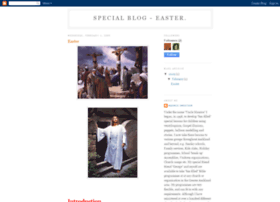 ms-easter.blogspot.in