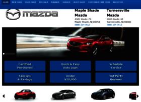 ms-mazda.calls.net