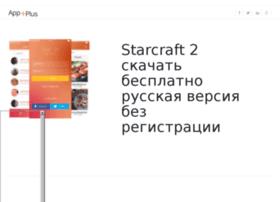 ms-me.ru