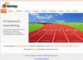 ms-media-design.de