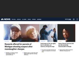 ms-motors.newsvine.com