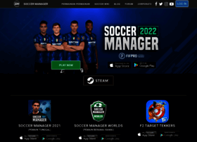 ms-my.soccermanager.com