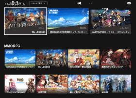ms-onlinegame.com