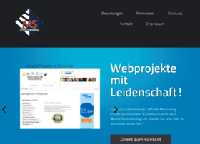 ms-onlinemarketing.de
