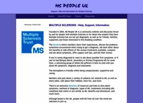 ms-people.com