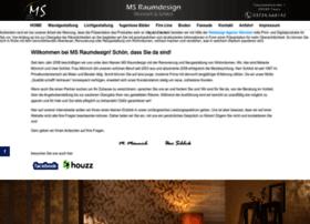 ms-raumdesign.de
