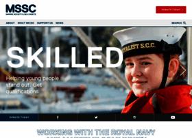 ms-sc.org