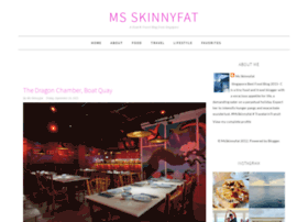 ms-skinnyfat.com