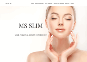 ms-slim.com