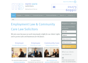 ms-solicitors.co.uk