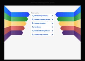 ms-technology-inc.com