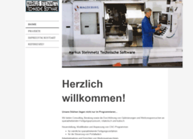 ms-techsoft.de