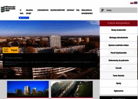 ms.agh.edu.pl