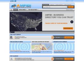 ms.amfibi.com