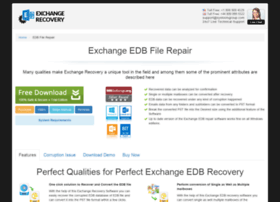 ms.edbfilerepair.com