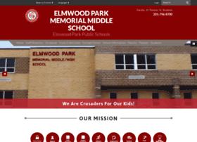 ms.elmwoodparkschools.org