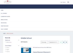 ms.keystoneschoolonline.com