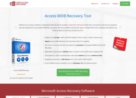 ms.mdbaccessrecovery.com