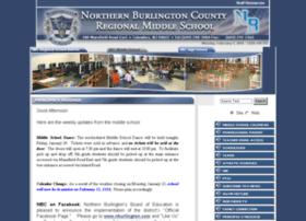 ms.nburlington.com