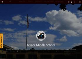 ms.nyackschools.org