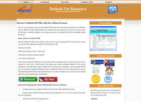 ms.outlookfilerecovery.org