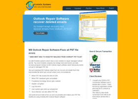 ms.outlookrepairsoftware.com