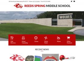 ms.rs-wolves.com