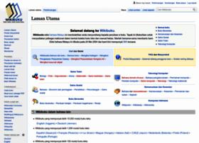 ms.wikibooks.org