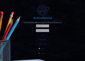 ms1420.activeparent.net
