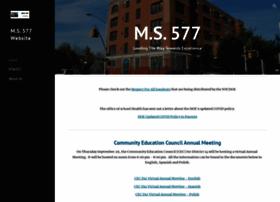 ms577.net