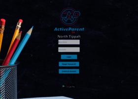 ms7011.activeparent.net