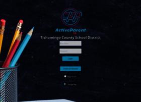ms7100.activeparent.net