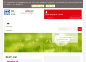 msa-alsace.fr