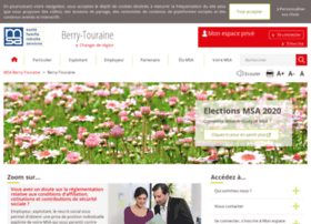 msa-berry-touraine.fr