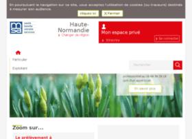 msa-haute-normandie.fr