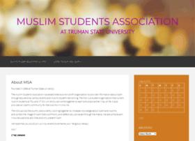 msa.truman.edu