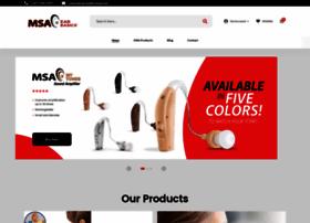 msa30x.com