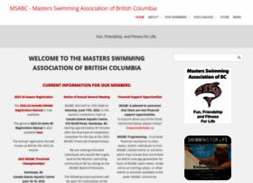 msabc.ca