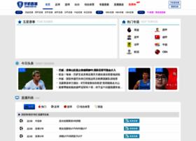 msafe.com.cn