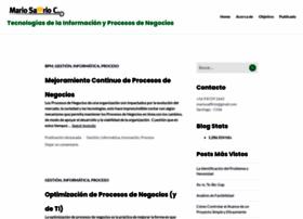 msaffirio.wordpress.com