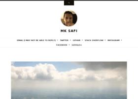 msafi.com