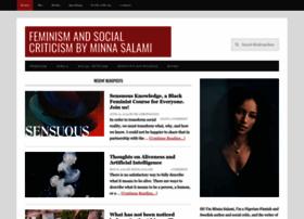msafropolitan.com