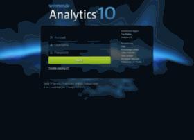 msanalytics.webtrends.com