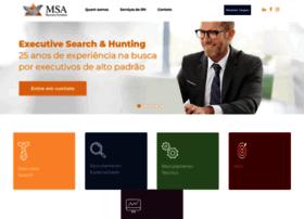 msarh.com.br