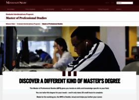 msas.missouristate.edu