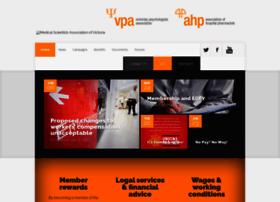 Msav.org.au