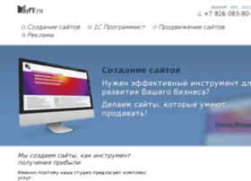 msav.ru