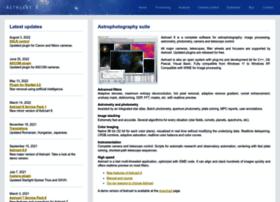 msb-astroart.com